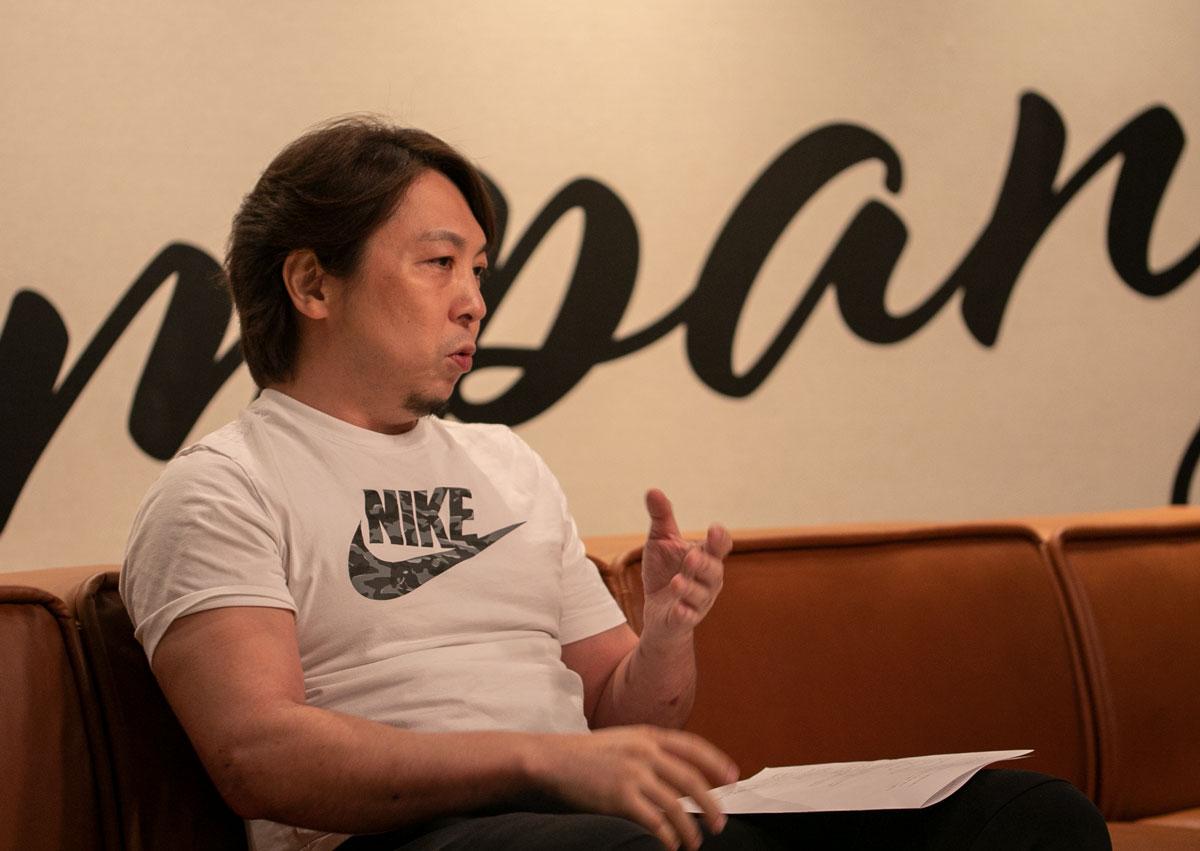 【中編】2019年のSEOは総合格闘技! Faber Company古澤氏が語る、コンテンツSEO成功のカギとなる2つの役割とは