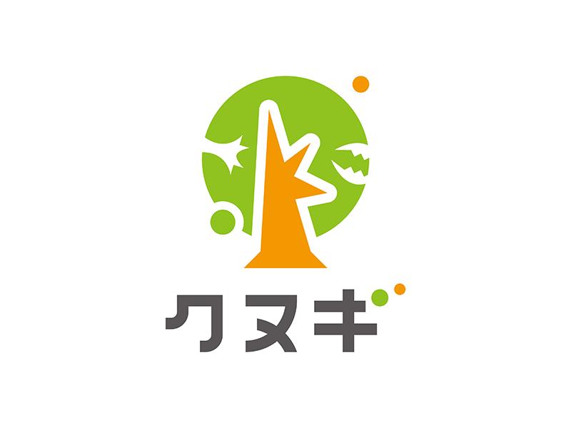 株式会社クヌギ
