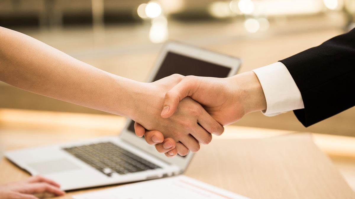 貴社の広告運用事業を真摯に引き継ぎいたします。リスティング広告代行事業、譲渡までの流れ|株式会社キーワードマーケティング