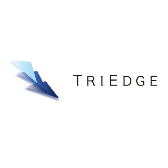 株式会社トライエッジ
