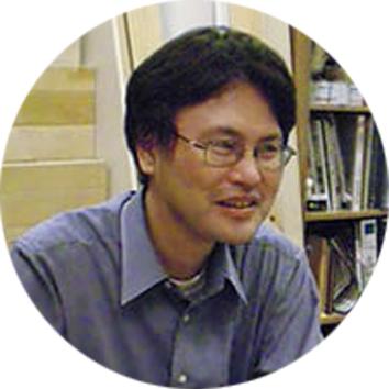(株)ナカムラ・コーポレーション 中村有司さま
