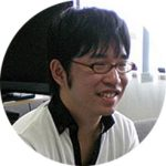ChatWork(株) 藤井孝之さま